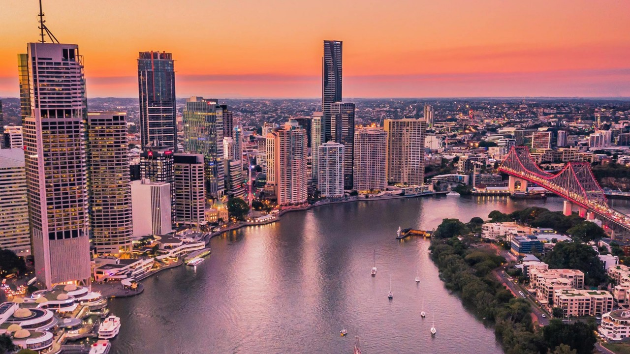 Coding lessons in Brisbane and how to find a tutor