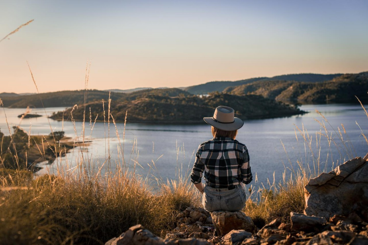 Visitor S Guide To Things To Do In Mount Isa Queensland
