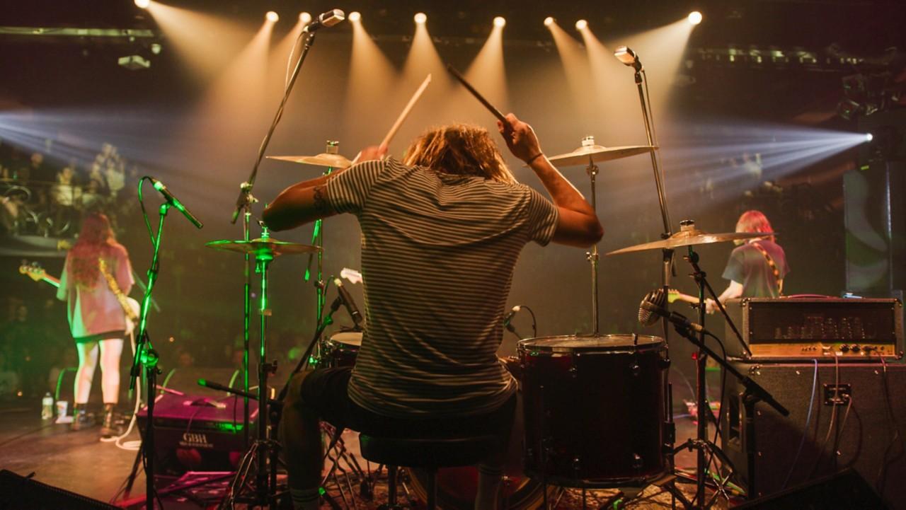 The Best Live Music Venues In Brisbane   Queensland